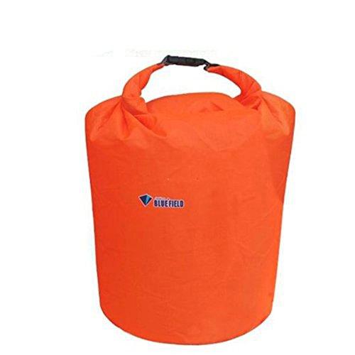 Outop 40L Sac Imperméable des bagages Sac de Rangement