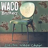 Electric Waco Chair