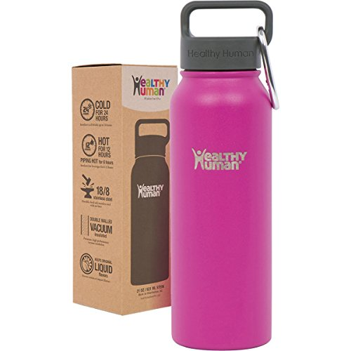 healthy-human-double-walled-vacuum-insulated-stainless-steel-thermos-flask-with-carabiner-and-hydro-
