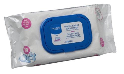 mustela-toallitas-limpiadoras-y-calmantes-x70