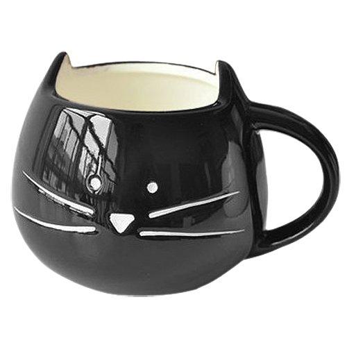 toogoor-coffee-cup-white-cat-animal-milk-cup-ceramic-lovers-mug-cute-birthday-giftchristmas-giftblac