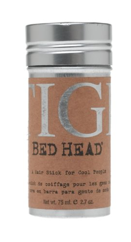 Cheapest TIGI Bed Head Hair Stick for Cool People, 2.7 Ounce (Pack of 2)