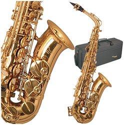 Jean Baptiste JB180AL Student Alto Saxophone