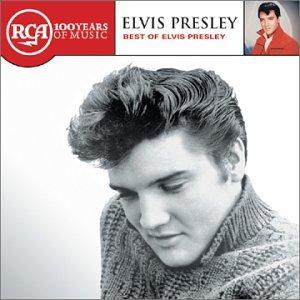 Rca: Best of Elvis Presley