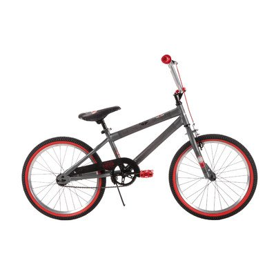 Huffy-Bicycle-Company-23706-Star-Wars-Episode-VII-Bike-20-Inch
