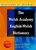 The Welsh Academy English-Welsh Dictionary