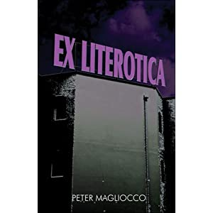 amazon in buy ex literotica book online at low prices in
