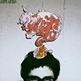 What's The Use - Jamie Lidell