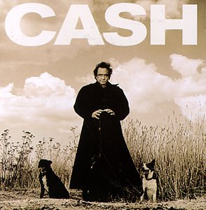 Johnny Cash - Live - 1994/06/26 - Glastonbur - Zortam Music