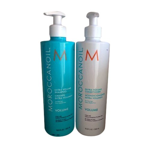 moroccanoil-extra-volume-shampoo-conditioner-combo-169oz
