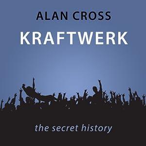 Kraftwerk Audiobook