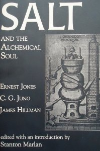 Salt and the Alchemical Soul (Dunquin Series) (Salt And The Alchemical Soul compare prices)
