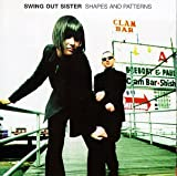 Swing Out Sister Shapes & Patterns