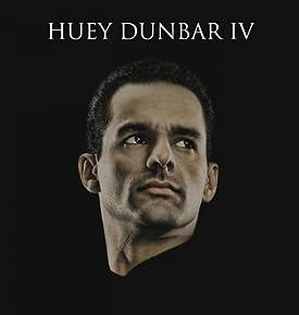 Image of Huey Dunbar