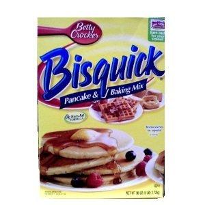 betty-crocker-bisquick-pancake-and-baking-mix-272155-grams