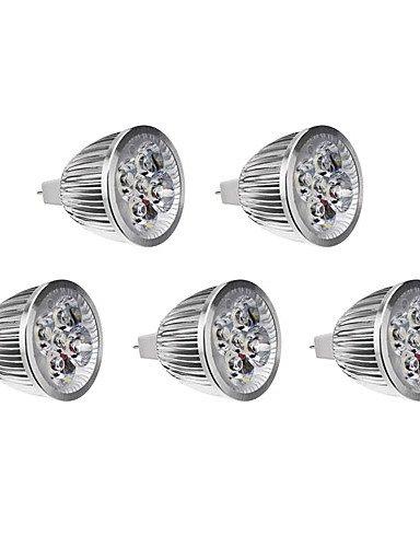 xmqc5-pcs-53-6-w-5-led-de-alta-potencia-de-280-luces-de-mancha-blanca-natural-12-v