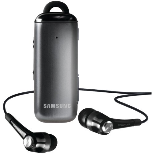 Samsung HM3700 Stereo Bluetooth Wireless Headset Samsung Bluetooth Headsets autotags B0052XQFKE
