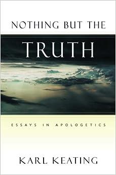 karl keating catholicism and fundamentalism pdf
