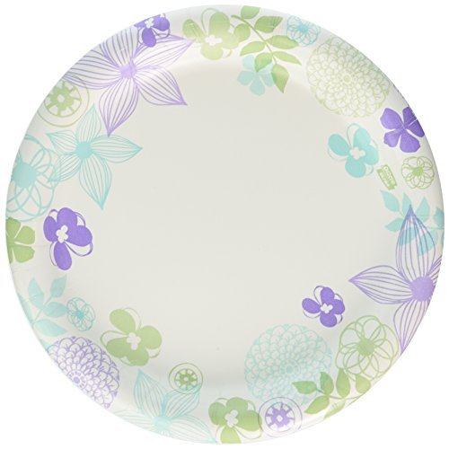 dixie-ultra-paper-plate-6-7-8-inch-300-count-by-dixie-ultra
