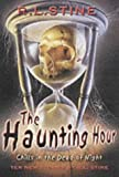 Haunting Hour (0007131275) by Stine, R. L.