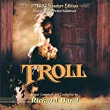 Troll Soundtrack