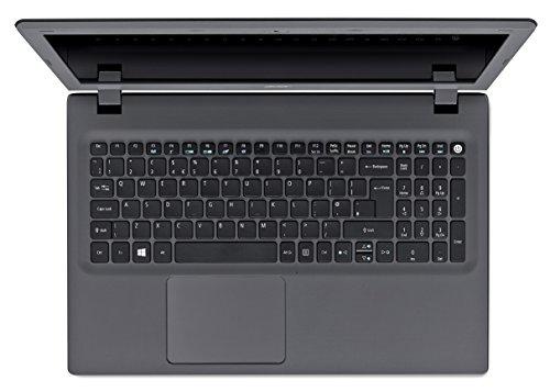 Acer-Aspire-Full-HD-Notebook