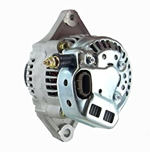generator alternator mits24v 60 amp starters and alternators apps directories