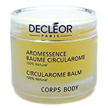 Decleor Aromessence Circularome Balm 50 Ml/1.7 Oz
