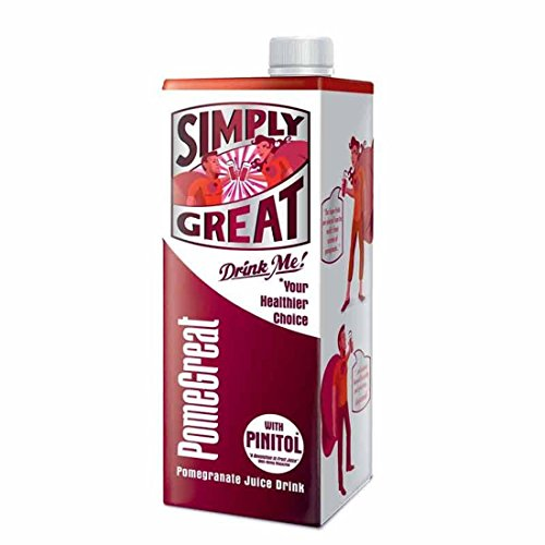 simply-great-pomegreat-original-6-x-1l