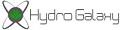 Hydro Galaxy