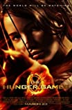"""The Hunger Games: Movie Script Screenplay (Based on """"The Hunger Games"""" by Suzanne Collins)"""