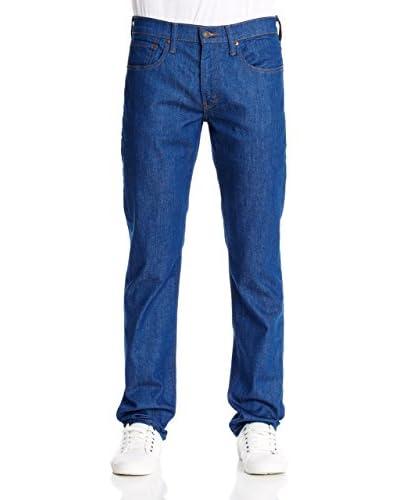 Levi's Jeans 511 [Blu Medio]