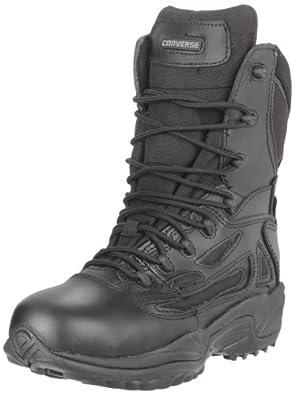 23804cfb50b6 Converse Work Men s C8877 Waterproof Boot