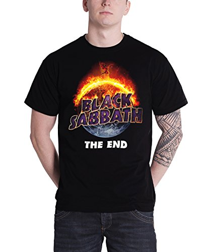 black-sabbath-t-shirt-the-end-2016-tour-ozzy-official-mens-black-m
