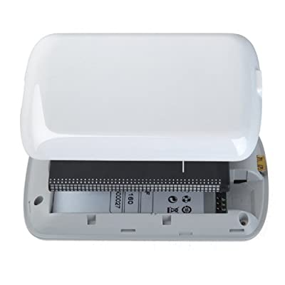 Tenda 3G186R 3G Wireless Router