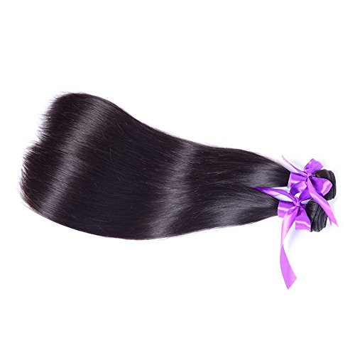 Danolsmann-Hair-6A-Malaysia-Straight-Virgin-Hair100-Real-Human-Hair-Weave-BundlesMalaysia-Virgin-Hair-Weft-2-Pcs-Lot-705oz-Natural-Color