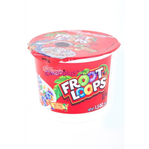 kellogs-froot-loops-cup-42g