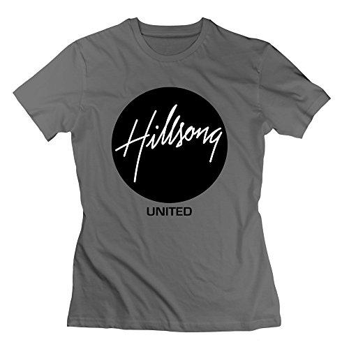 demai-lady-o-neck-hillsong-united-logo-t-shirt-xl-deepheather