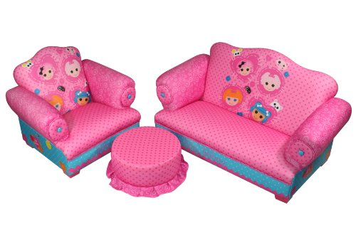 Best Crib For Baby front-966116