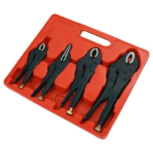 4-piece-locking-mole-grip-pliers
