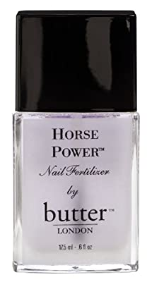 Best Cheap Deal for butter LONDON Horse Power Nail Fertilizer from butter LONDON - Free 2 Day Shipping Available