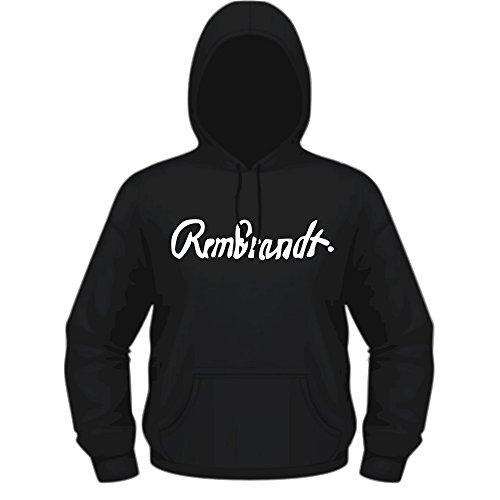 creepyshirt-art-signature-rembrandt-hoodie-xxl