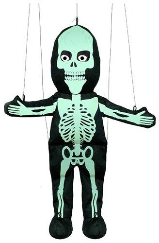 Skeleton-Glow-In-The-Dark-Marionette-String-Puppet