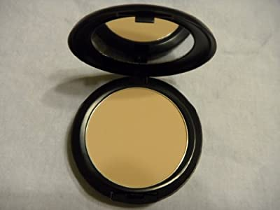MAC Studio Fix Foundation and Powder C30 BNIB - AUTHENTIC by M.A.C