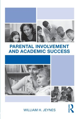 Parental Involvement and Academic Success