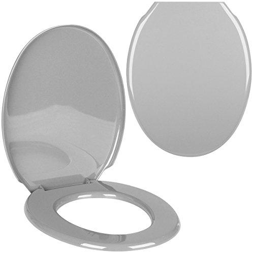 promobo-abattant-de-toilettes-cuvette-wc-design-uni-gris-argente-deco-city-contemporain