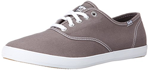 keds-champion-core-herren-sneakers-grau-steel-gray-43-eu-10-m-us