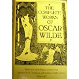 The Complete Works of Oscar (0600393720) by Oscar Wilde