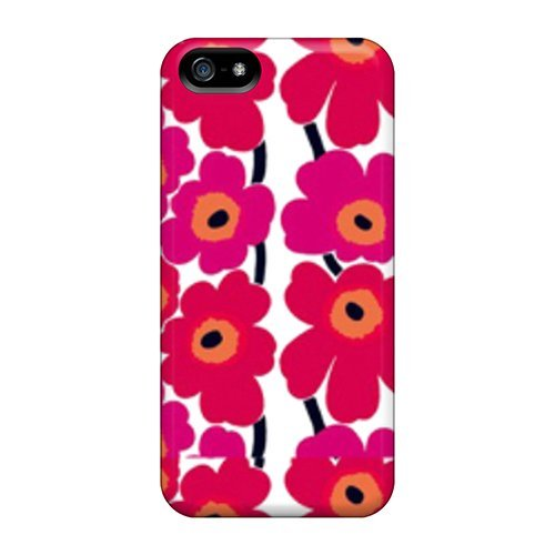 marimekko-case-compatible-with-iphone-5-5s-hot-protection-case