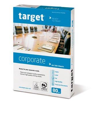 target-corporate-kopierpapier-80g-m-din-a4-2500-blatt-druckerpapier-weiss